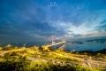 12mm - Tse Hon Ning 02