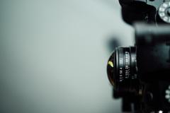 4-mm-f_28-Fisheye-do-Micro-4_3_10x1920px