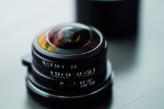 4-mm-f_28-Fisheye-do-Micro-4_3_14_1280px