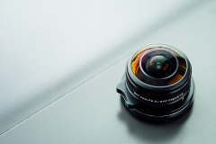 4-mm-f_28-Fisheye-do-Micro-4_3_16_1920px