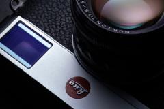 65mm-f28-2x-Ultra-Macro-APO_03_1920px