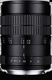 60mm f/2.8 2x ultra macro