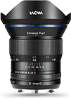 15mm f/2 fe zero-d